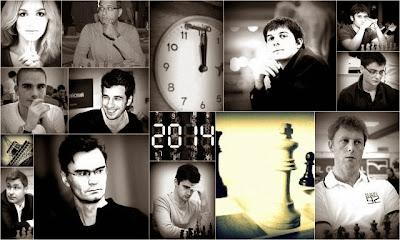 Les Top 12 échecs des clubs français