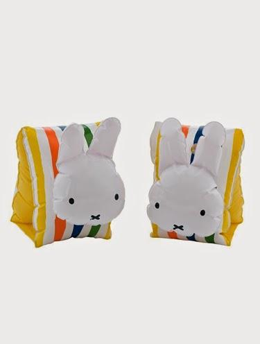 http://www.kidsfeestje.nl/speelgoed/zomer/46634_art_5mod4221_zwemvleugel-nijntje-streep-3d.html#
