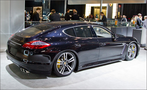 2012 porsche panamera turbo s pics all this and that news and more. Black Bedroom Furniture Sets. Home Design Ideas