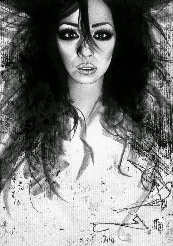07-Bex-Cassie-Light-Versus-Dark-Drawings-www-designstack-co