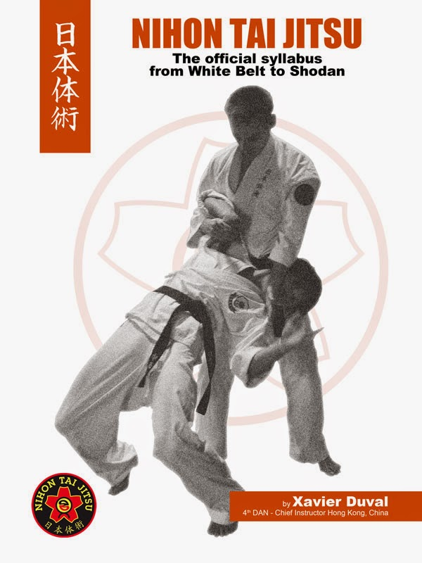 http://www.nihontaijitsu-hk.com/2015/05/nihon-tai-jitsu-official-syllabus-from.html