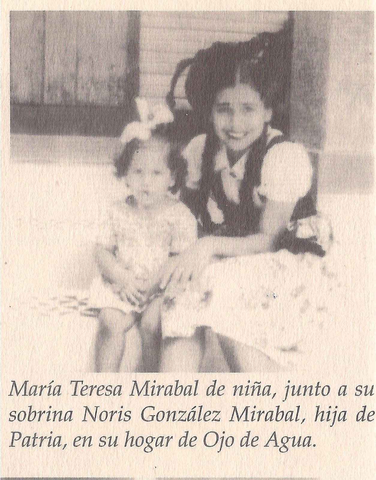 Fotos de la muerte de las hermanas mirabal 89