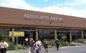 bandara yogyakarta