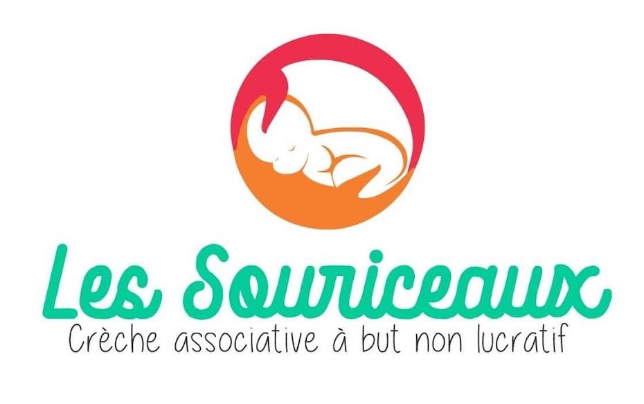 """Crèche associative """"Les Souriceaux"""""""