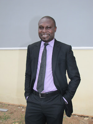 IMG_8107 RBB Next Rated: Meet Mike Okwoche, fast rising Nigerian TV personalty