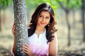 Rashi khanna sizzling photos from joru-thumbnail-6