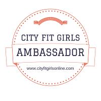 City Fit Girls
