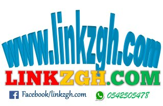 Linkzgh.com - Trending Ghana | Nigeria music downloads