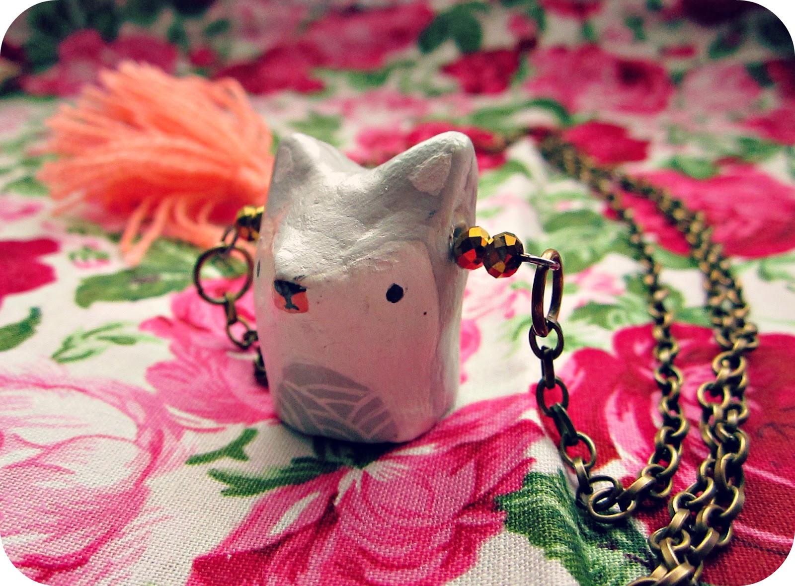 http://lluevediamantina.blogspot.mx/2013/07/mi-totem-de-tiger-season.html