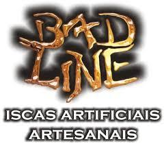 BAD LINE