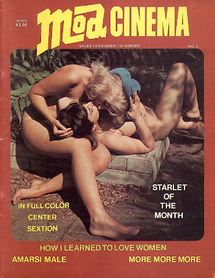 1970s adult film list