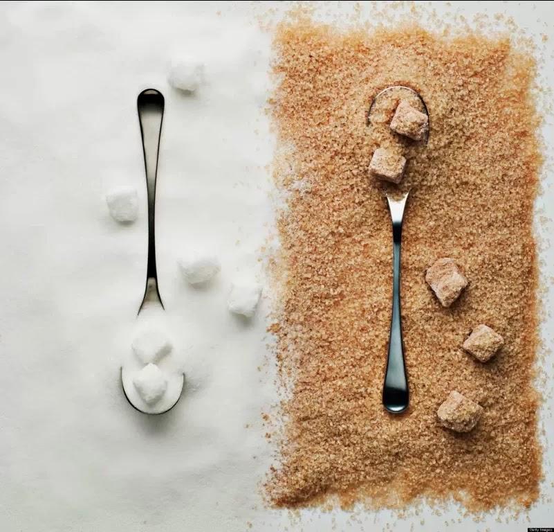 Terlalu banyak mengkonsumsi gula tidak hanya memicu obesitas atau kegemukan Bahaya Gula Terhadap Kesehatan Apabila Berlebihan