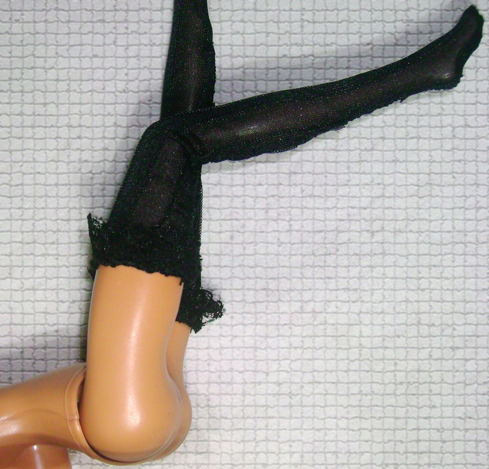 big butt fat chicks porn