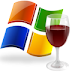 How to Install Wine 1.5.7 On Ubuntu 12.04/Linux Mint 13