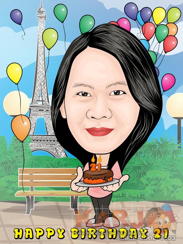 http://www.karikaturjogja.com/2014/03/JasaKarikaturKomputertemauangtahun.html