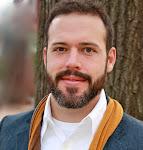 Ryan Pride, Ph.D.