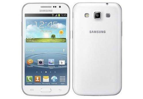 Samsung Galaxy Win (I8550)