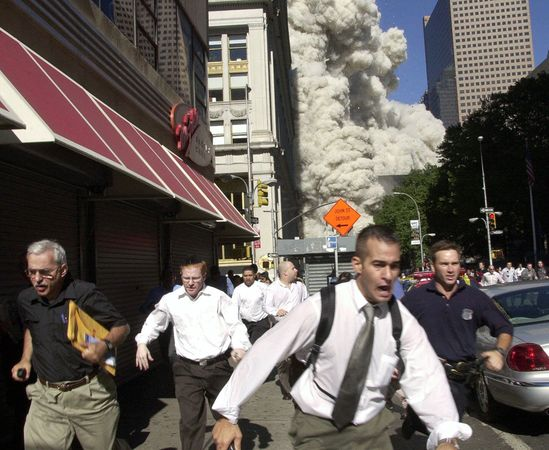 [Image: september-9-11-attacks-anniversary-groun...00x450.jpg]