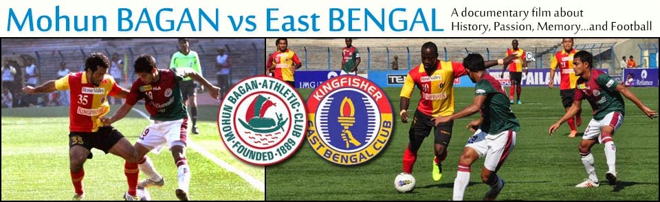East Bengal vs Mohun Bagan | The Kolkata Derby | News, Photos, Videos