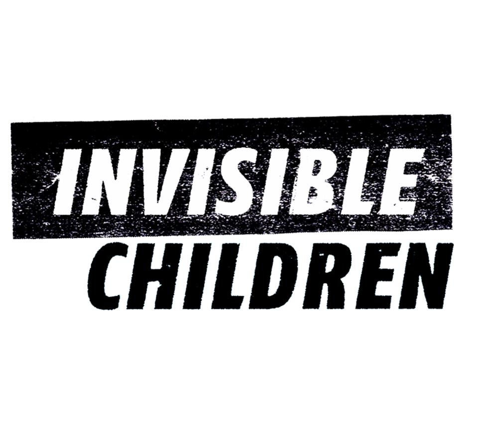 invisible children essays 100% free papers on children and tv essays  essays sometimes our heart sees what is invisible to our eyes essays student should learns about science.