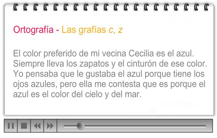 http://www.primerodecarlos.com/TERCERO_PRIMARIA/archivos/dictados_interactivos_tercero/regla_3/regla3.htm