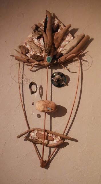 tout l'univers creatif de mimi vermicelle creation et vente d'oeuvres personnalisées originales