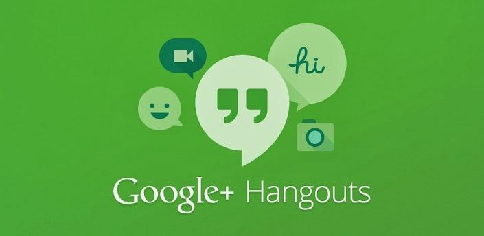 خدمة hangouts من قوقل تمكنك من الإتصال بأي هاتف في كندا أو الولايات المتحدة