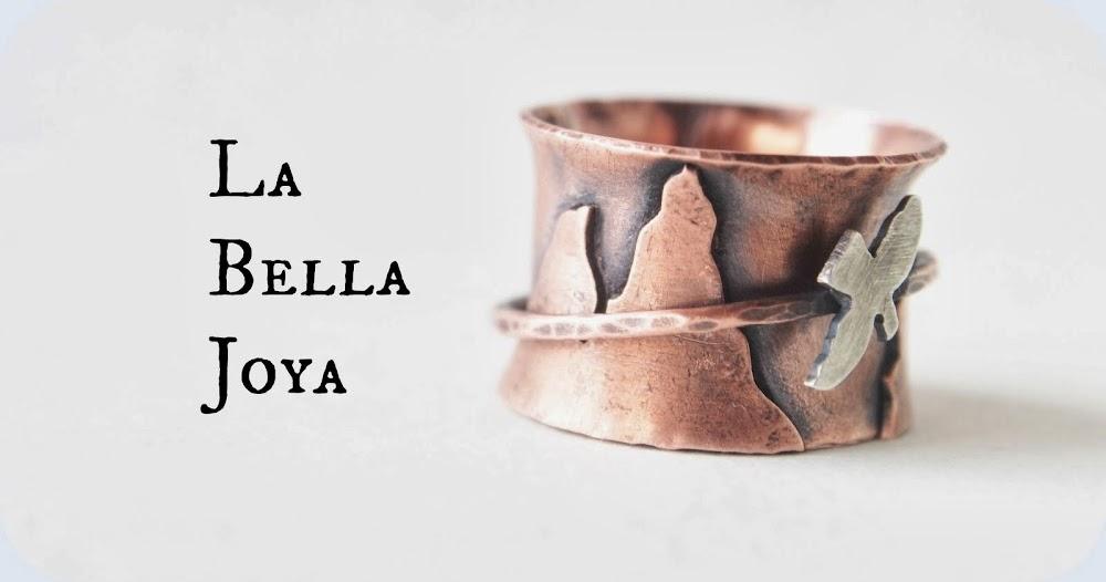 La Bella Joya