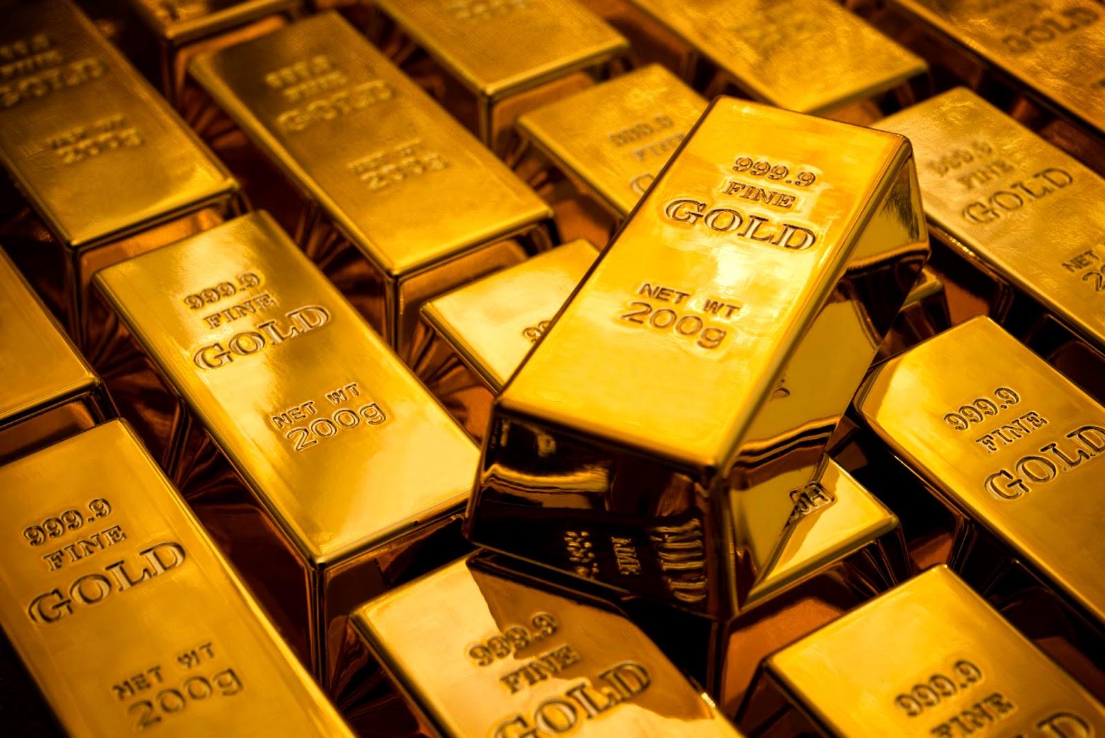 Cara mudah menjadi pengendali program emas kaedah ansuran