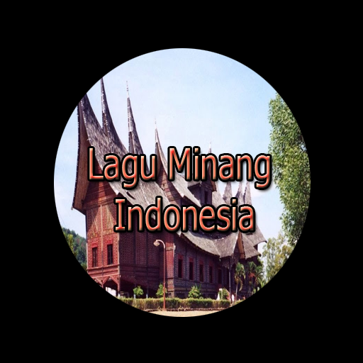 App Lagu Minang On Playstore