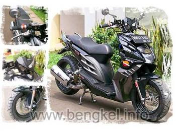 SIMPEL MODIFIKASI HONDA BEAT HITAM.jpg