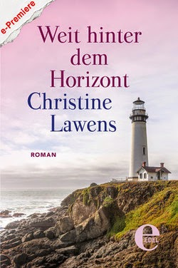 http://www.edel.com/de/buch/release/christine-lawens/weit-hinter-dem-horizont/