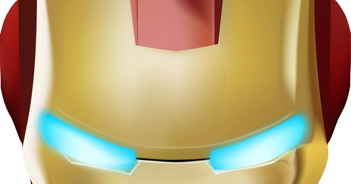 Portfolio M 225 Scara Iron Man