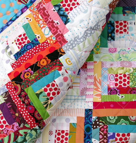 Red Pepper Quilts: Step Back in Time : quilt supplies catalog - Adamdwight.com