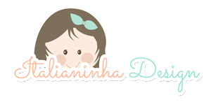 Designer do Blog
