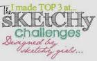 Top 3 27-10-2013