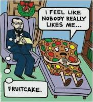 Αστείες Χριστουγεννιάτικες φωτογραφίες