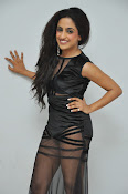 Vriti Khanna sizzling photos gallery-thumbnail-10