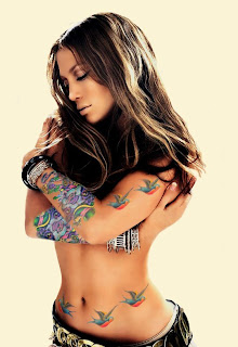 best tattoo collections