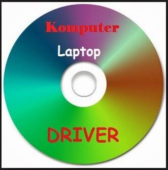 Fungsi Driver Pada Komputer