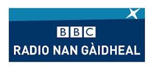 Radio Nan Gaidheal