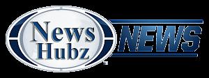 News Hubz
