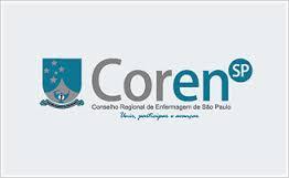 Concurso-COREN-SP