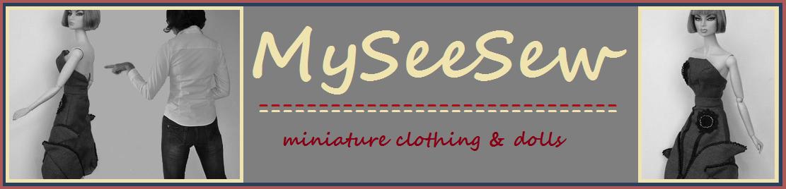 MySeeSew