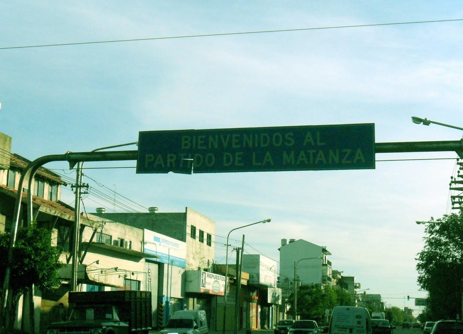 Nora coria v feria del libro municipalidad de la matanza for Municipalidad la matanza
