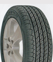 tire dealers in Penang, Malaysia - CPS TYRE (CS4 Touring V/H Rated)