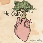 The OaKs: Songs For Waiting