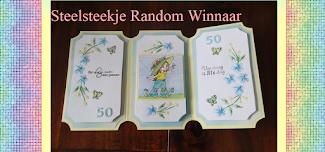 Steelsteekje Borduurkaarten Challengeblog vanaf 1 juni 2018