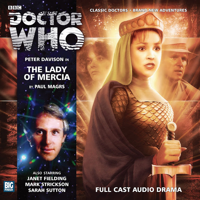 http://www.bigfinish.com/releases/v/the-lady-of-mercia-711