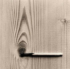 Expo CHEMA MADOZ